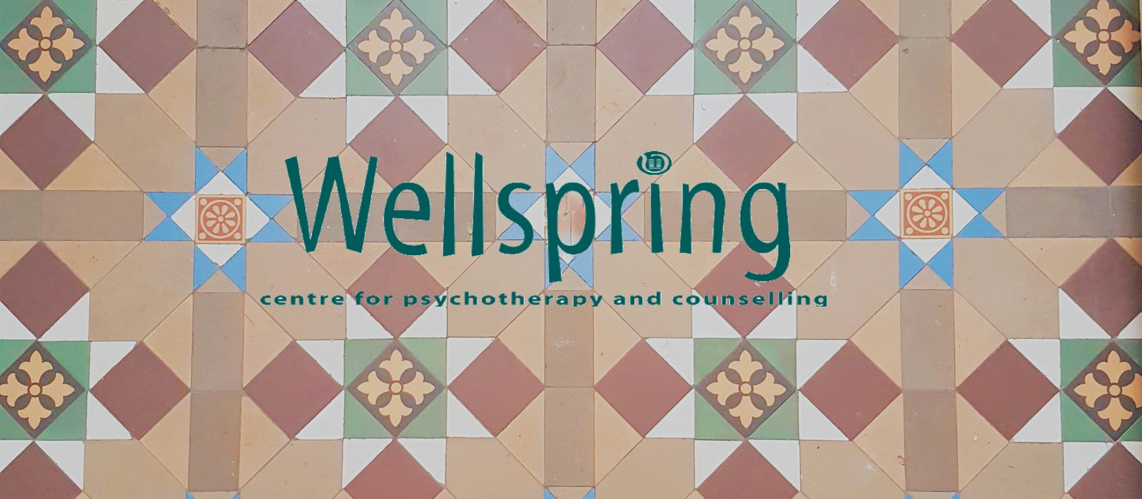 Welcome to Wellspring