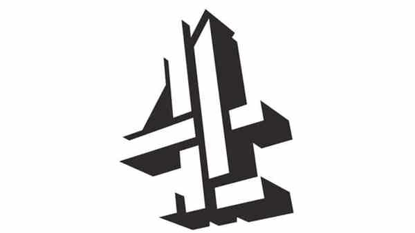 Channel 4 Casting Call for Young People