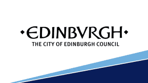 City of Edinburgh Council Psychological Services